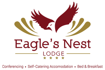 Eagles Nest Lodge and Conference Centre